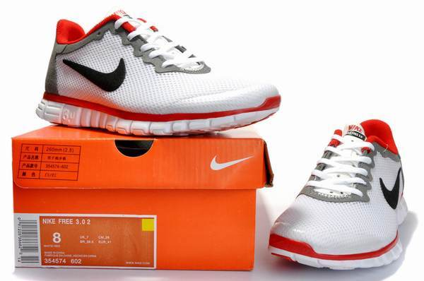 Magasin Marque nike free run youtube,magasin de air max